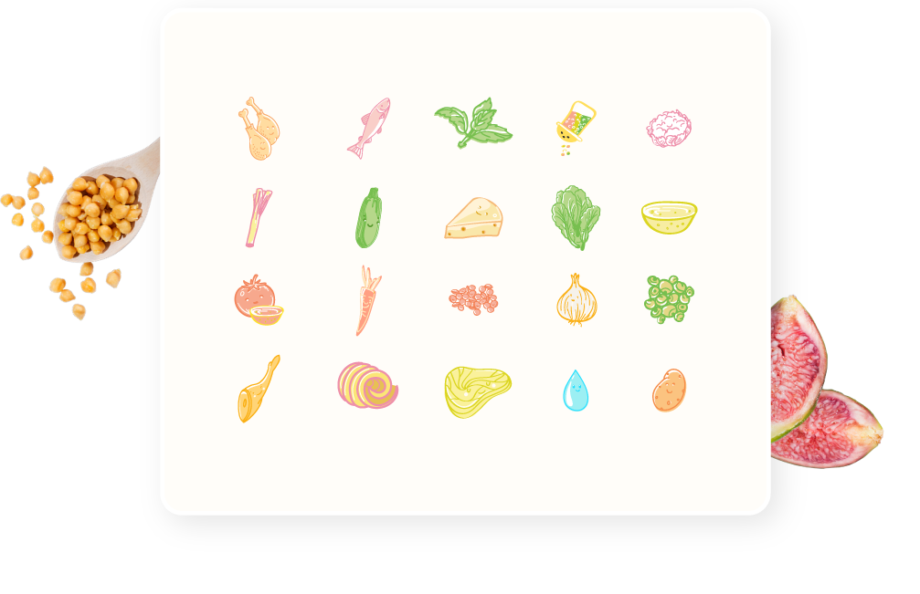 egos_illustrations_food-products