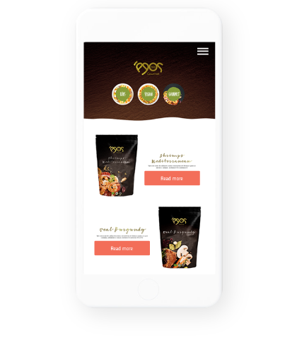 egos_product_pages_gourmet_mobile
