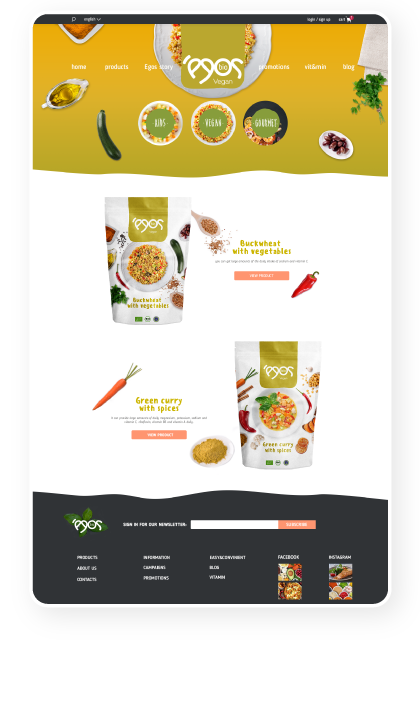 egos_product_pages_vegan