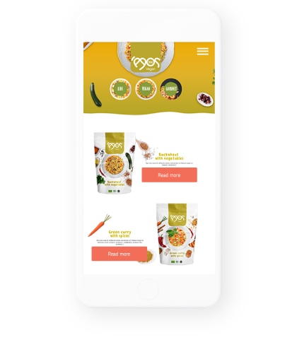 egos_product_pages_vegan_mobile