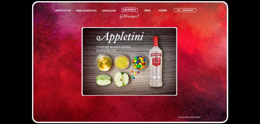 smirnoff_appletini_1
