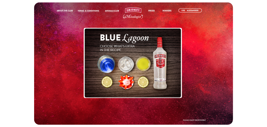 smirnoff_blue-lagoon_1
