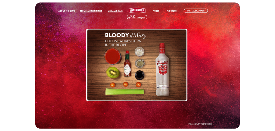 smirnoff_website_bloody-mary_1