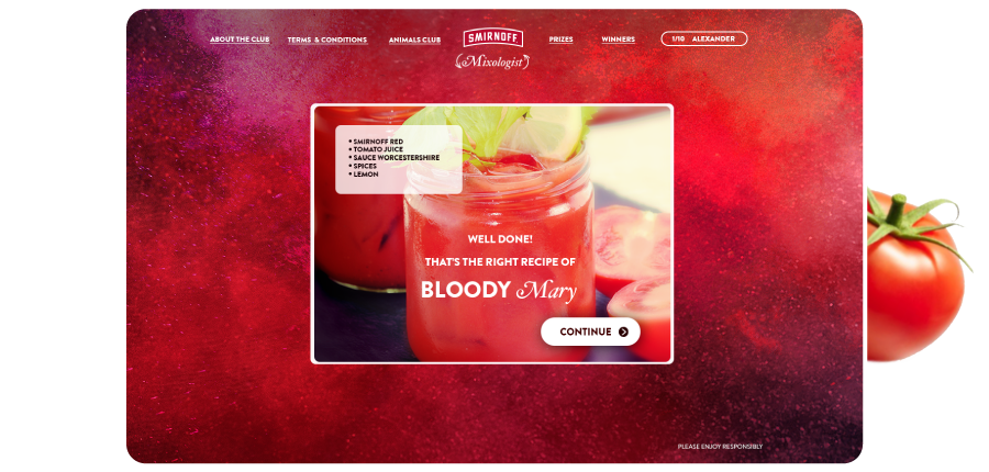 smirnoff_website_bloody-mary_2