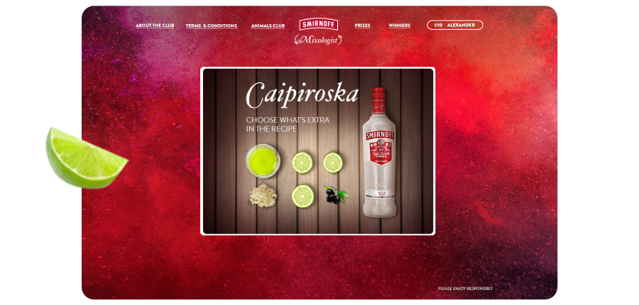 smirnoff_website_caipiroska_1