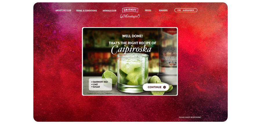 smirnoff_website_caipiroska_2
