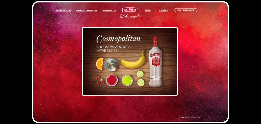 smirnoff_website_cosmopolitan_1