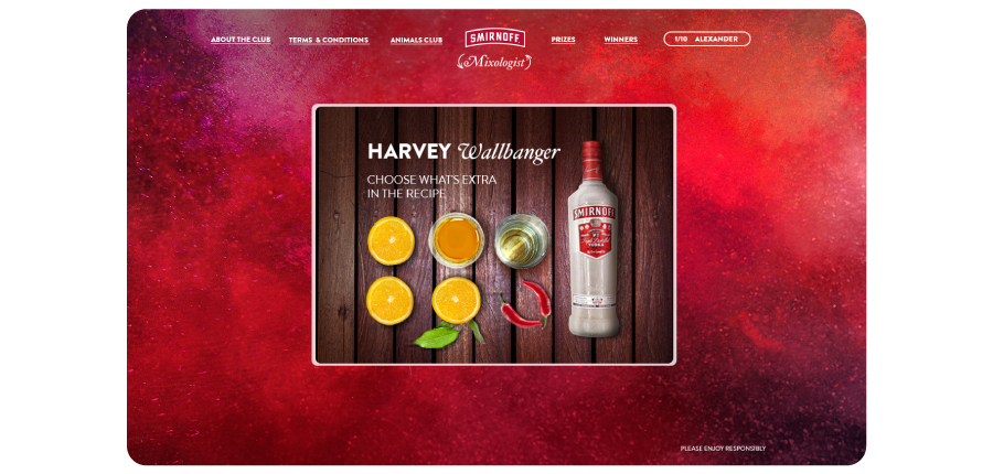 smirnoff_website_harvey_1