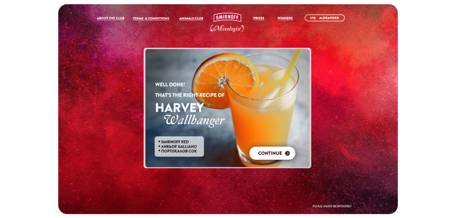 smirnoff_website_harvey_2