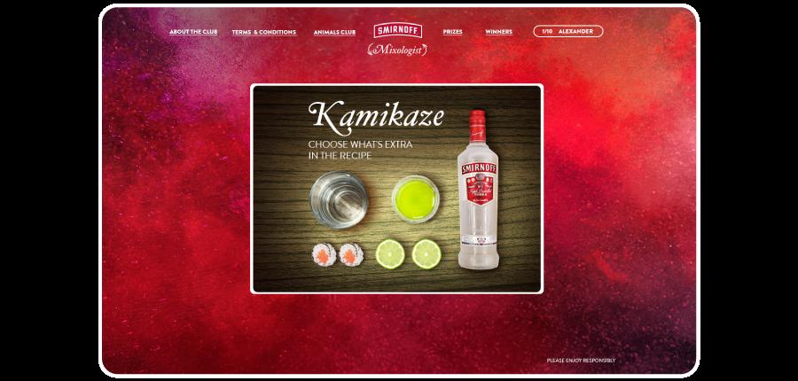 smirnoff_website_kamikaze_1