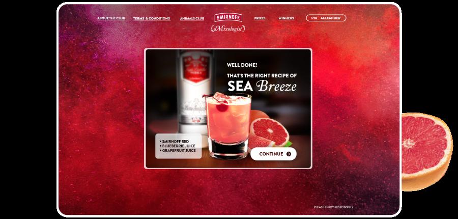 smirnoff_website_sea-breeze_1