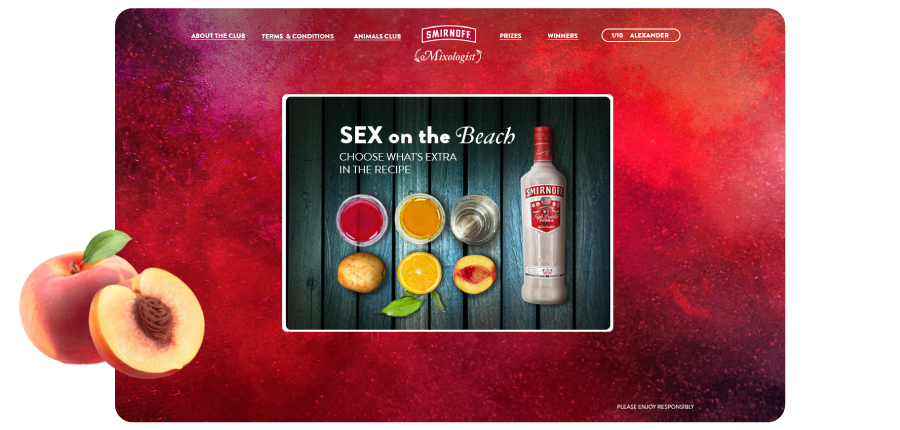 smirnoff_website_sex-on-the-beach_1