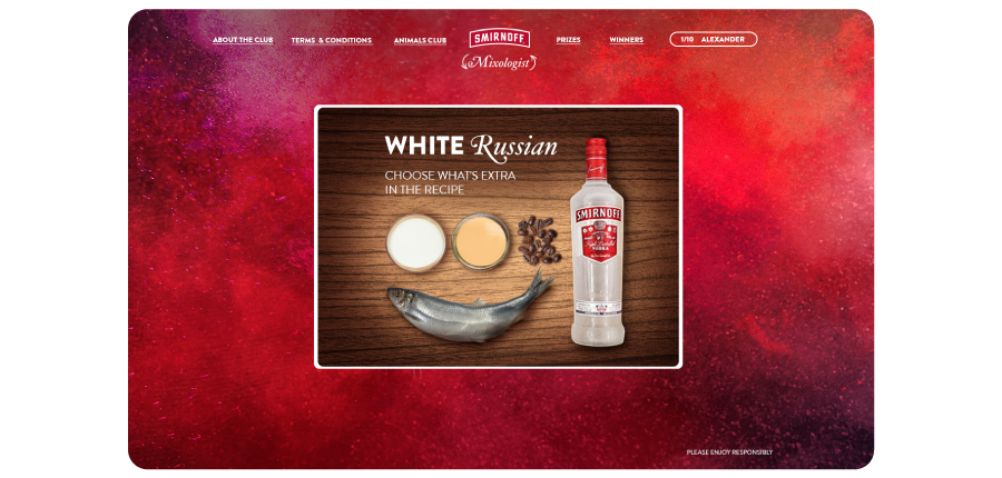 smirnoff_website_white-russian_1