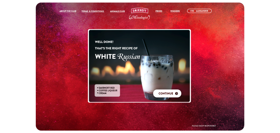 smirnoff_website_white-russian_2