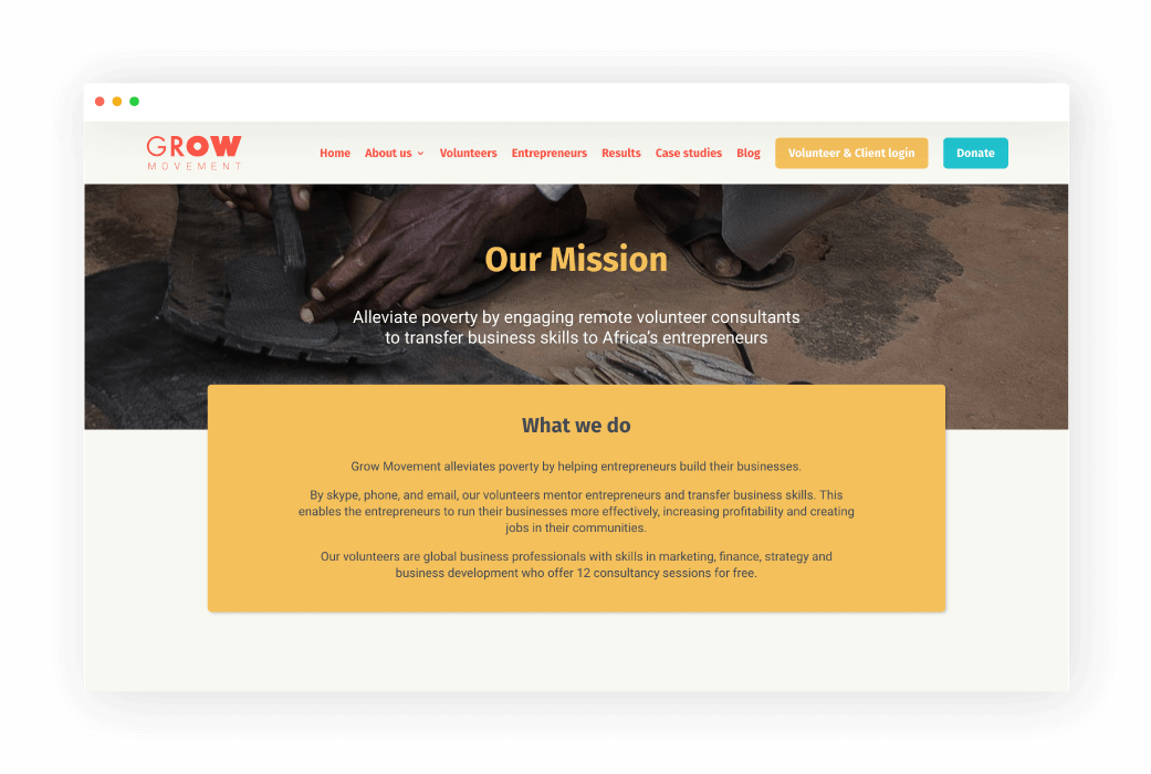 grow-page-mock-up-3