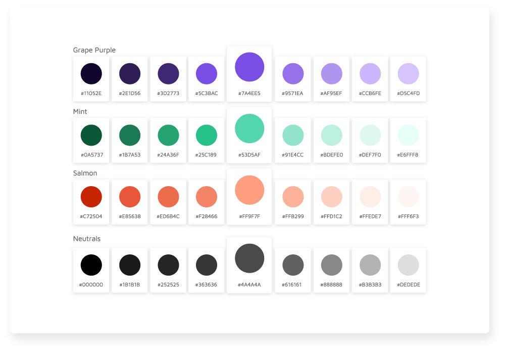colours-1